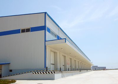 Industrial-Real-Estate-Gallery-004