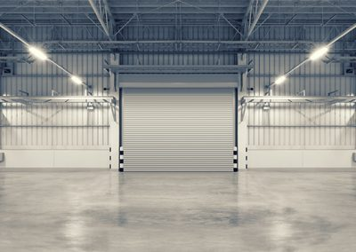 Industrial-Real-Estate-Gallery-005