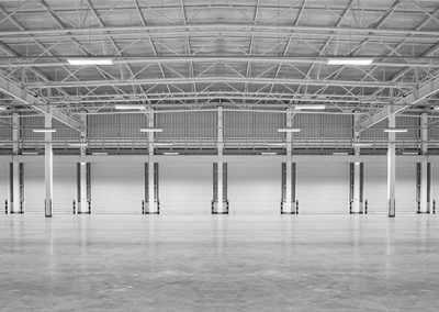 Industrial-Real-Estate-Gallery-006