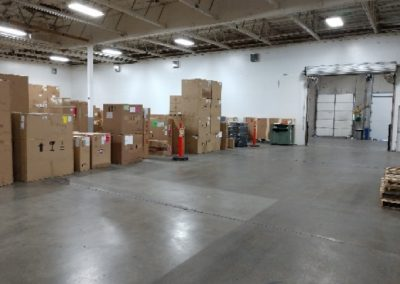 Warehousing-Gallery-001