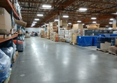 Warehousing-Gallery-002