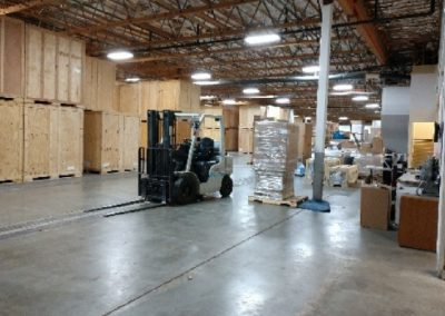 Warehousing-Gallery-003