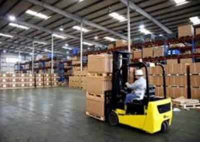 Warehousing-Gallery-006