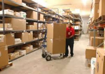 Warehousing-Gallery-007