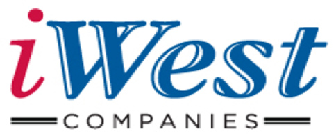 iWest Moving Services